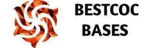 Bestcocbases