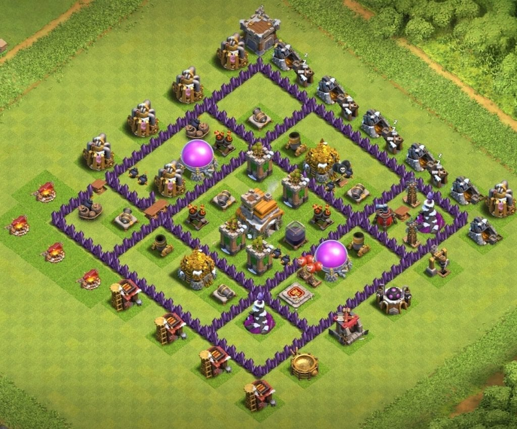 th6-farming-layout