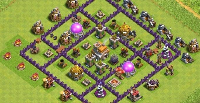 th6-farming-layout