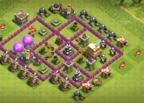 th6-trophy-base-copy-link