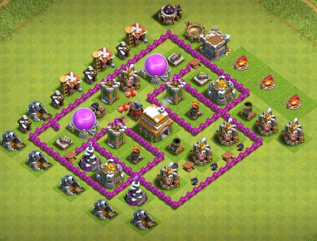 town-hall-6-trophy-base-link