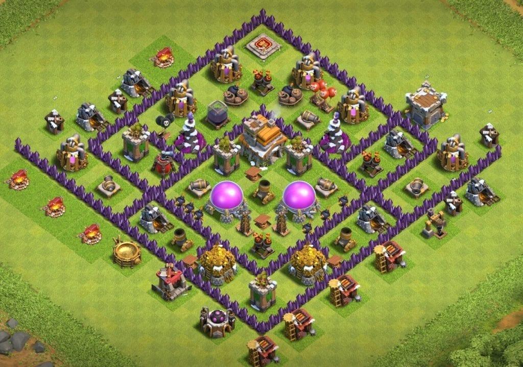 town-hall-7-farming-base-copy-link