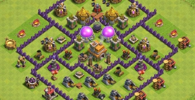 town-hall-7-defense-base