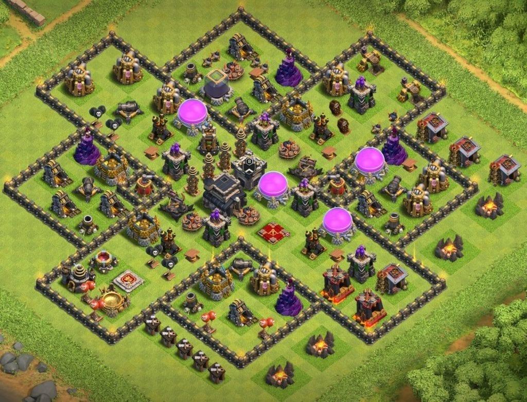 town-hall-9-hybrid-base