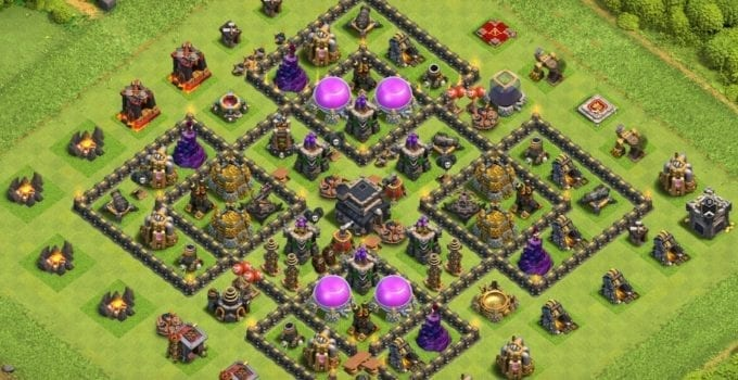 town-hall-9-trophy-base-link-1