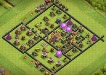 th8-trophy-layout..