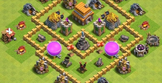 th5-base-anti-everthing.