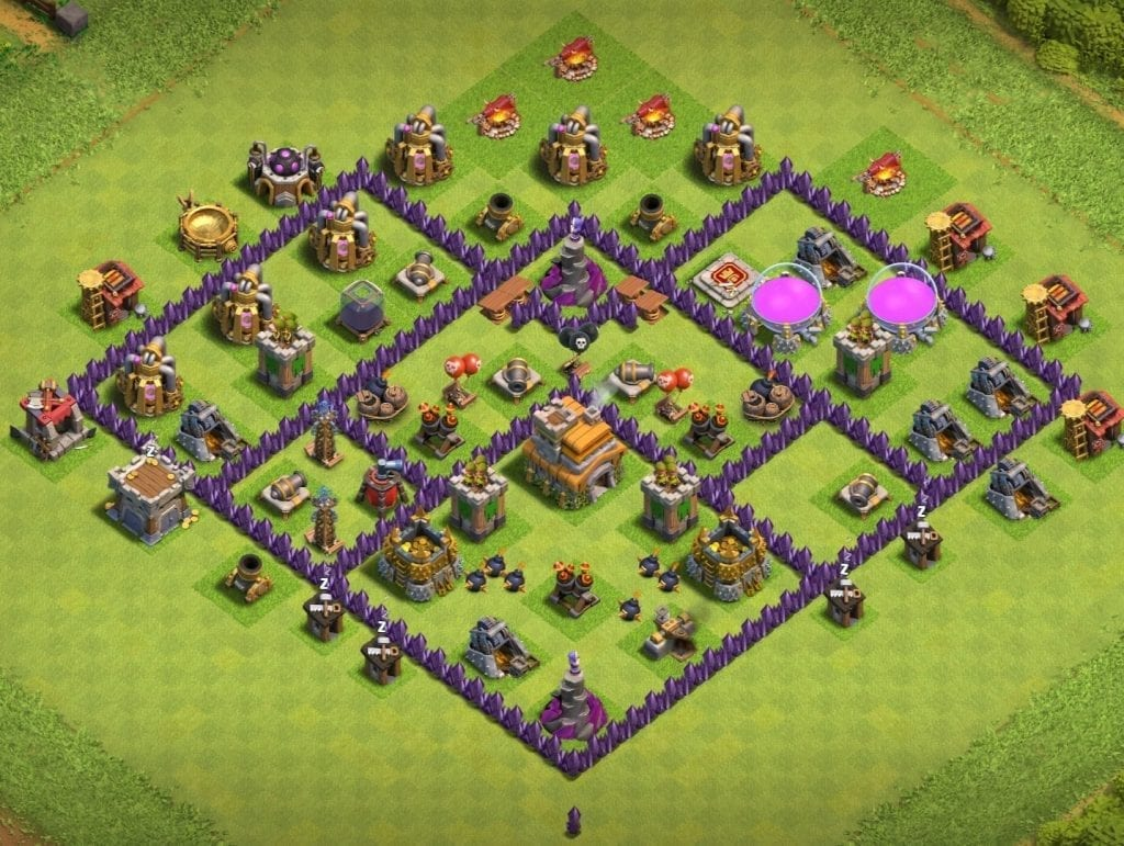 th7-hybrid-base-copy-link