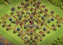 town-hall-10-defense-base-copy-link