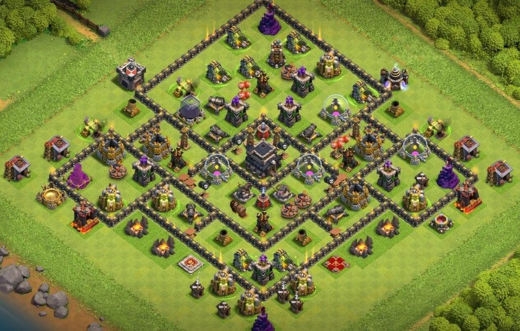 th9 base