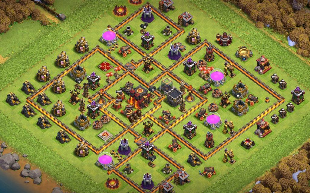 Th10-farming-base