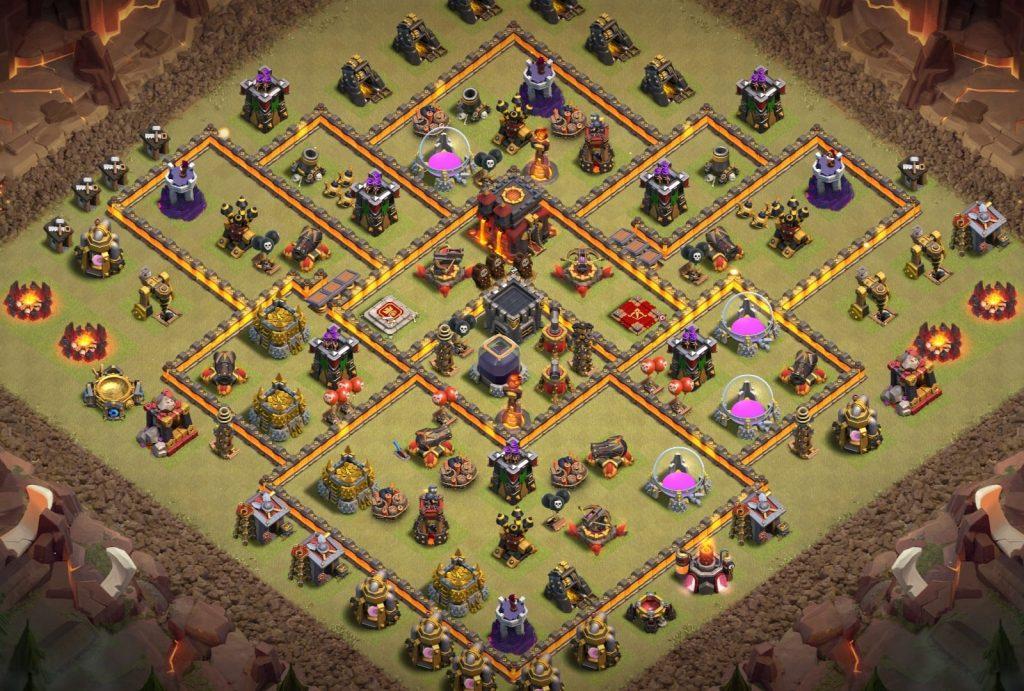 town-hall-10-war-base-copy-link